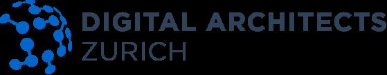 Digital Architects Zurich Logo