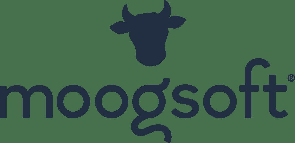 Moogsoft logo